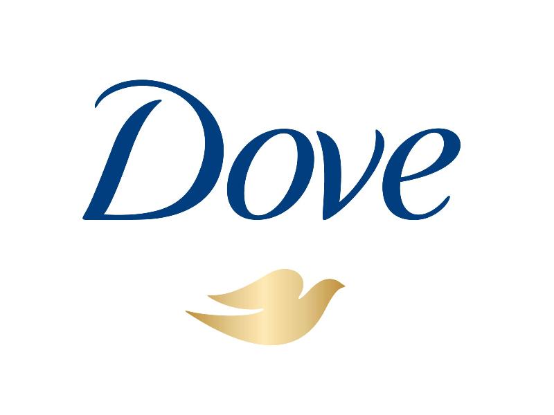 Dầu gội khô Dove được ra đời với tiêu chí là quà tặng cho những người phụ nữ bận rộn thời hiện đại, để có thể tỏa sáng trong mọi lúc mà vẫn có thời gian cho những người thân yêu của mình.